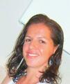 Miria P.