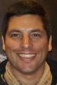 Freelancer Germán P.