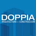 Freelancer Doppia a.