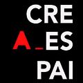 Freelancer CREA E. E. S.