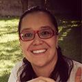 Freelancer Lénica G.