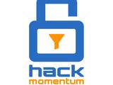 Freelancer Hack M.