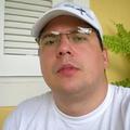 Paulo K.