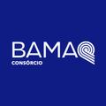 BAMAQ C.