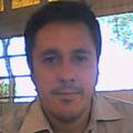 Jorge D. M.