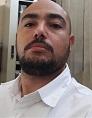 José A. A. A.