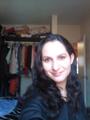 Freelancer Estela F. C. C.
