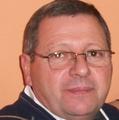 Miguel G.