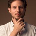 Freelancer Yuri G.