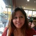 Silvia J. C. M.