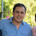 Gonzalo S.