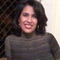 Freelancer Viviane I.