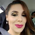 Fernanda V.