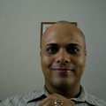 Eduardo M. M.