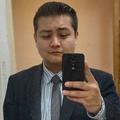 Freelancer Erick I.