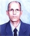 Pedro P. S.