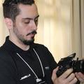 Freelancer André G.