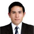 Freelancer Hiram R.