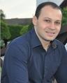 Juliano R.