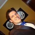 Freelancer Erison M.