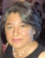 Freelancer Carmen H.