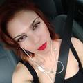 Freelancer Veronica L.