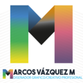 Freelancer Marcos Vazquez