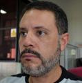 Carlos R. G. M.