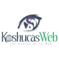 Koshucas W.