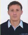 Andres D. v.