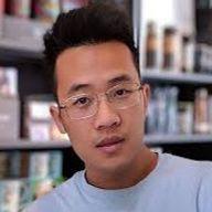 Freelancer Chen X.