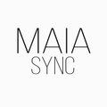 Maya S.