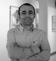 Freelancer Eduard M. M.