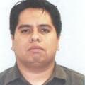 Fernando M. M. L.