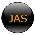 JASsoftware