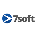 Freelancer 7soft