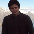 Freelancer Edward J. R.