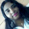 Lauriana G.