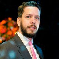 Freelancer Vitor B. O.