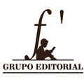 Freelancer Grupo F.