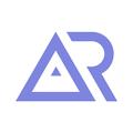 AR d.