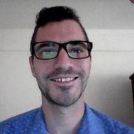 Freelancer Julian S.
