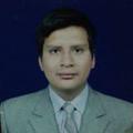 Diego A. G. A.