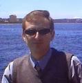 Freelancer Ulises G.