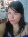 Freelancer Karen R. N. d. Q.