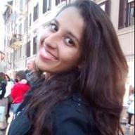 Freelancer Tamara C.
