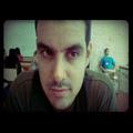 Freelancer Daniel O.