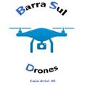 Barra S. D.