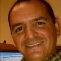 Freelancer Gabo J.
