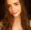 Rebeca A.